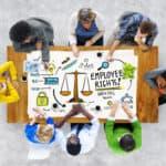 Employment Law/Stevenson Luchies & Legh